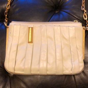 Marc by Marc Jacobs real leather purse